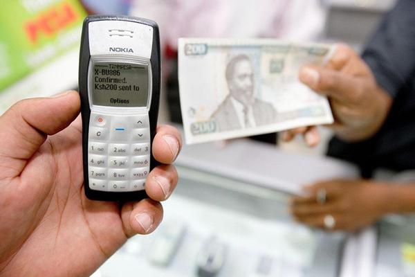 """Mobile Money phiên bản """"tiền ảo"""" tăng giá tốc độ tên lửa"""