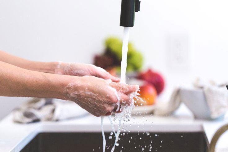 11 thói quen hằng ngày làm suy yếu hệ miễn dịch của bạn