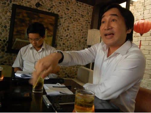 Kim Tử Long: Chuyện tôi bị vướng vào cờ bạc ở Vĩnh Long là vô tình chứ không phải cố ý