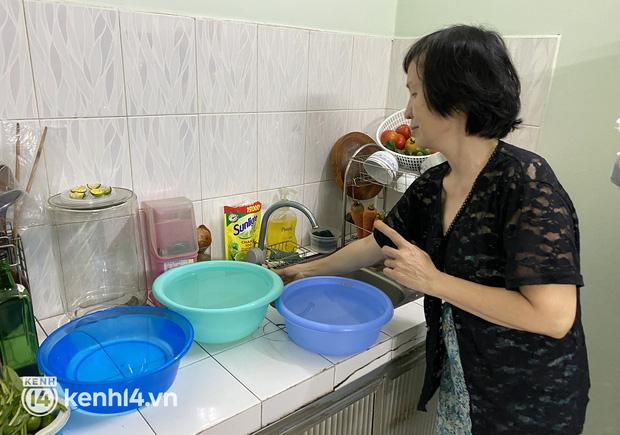 Người dân TP.HCM được giảm 10% tiền nước trong 3 tháng, kiến nghị miễn tiền điện cho công nhân