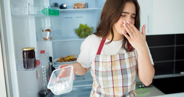 Bạn có biết: Nhiệt độ lý tưởng cho tủ lạnh và những điều cần lưu ý để giữ thức ăn tươi ngon nhất có thể