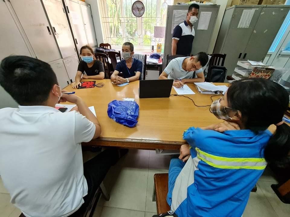 Tin tức 24h qua:Bắt giữ thêm cô gái 17 tuổi trong vụnữ lao công bị cướp xe máy