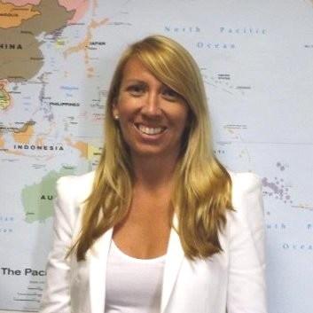 Tổng Lãnh sự quán Mỹ: Khó khăn về thị thực du học có thể liên hệ khẩn…