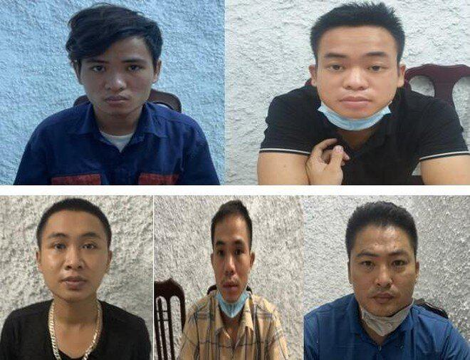 Người đàn ông bị trói tử vong trong gara ô tô: Nhóm công nhân khai gì?