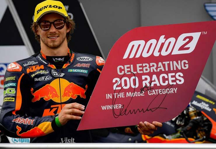 """Đua xe MotoGP, chặng German GP: """"Nhà vua"""" tại Sachsenring, Marquez lên ngôi sau gần 20 tháng"""