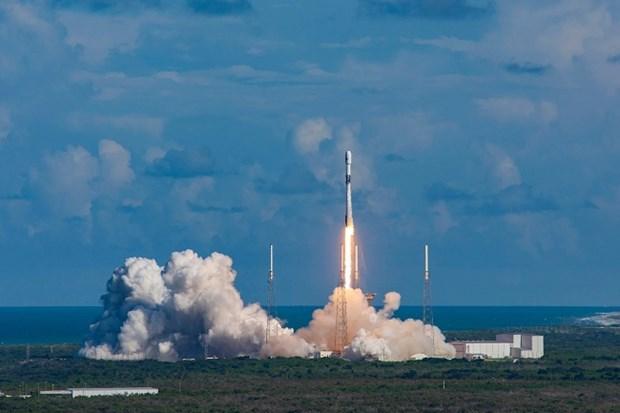 Hàn Quốc tăng cường đầu tư cho công nghệ vệ tinh quân sự