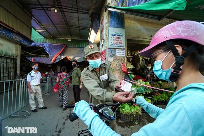 Ngày 31/7, Hà Nội ghi nhận thêm 74 ca F0 mới, nhiều ca trong cộng đồng