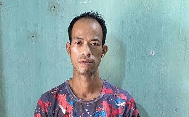 Vụ chồng sát hại vợ đang mang thai ở Bắc Giang: Mới bị tai nạn gây ảnh hưởng não, gặp ai cũng bắt tay, xin lỗi và chào tạm biệt