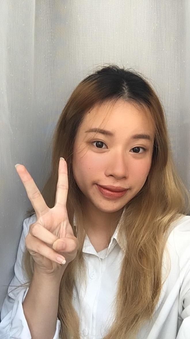 Con đường du học đầy chông gai của học sinh Việt: Đơn độc đối phó với dịch!