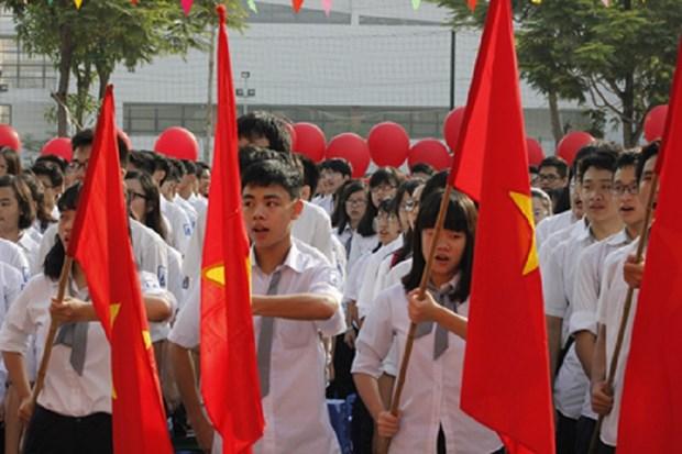 Phụ huynh phẫn nộ vì quy định tuyển sinh của thành phố Thanh Hóa