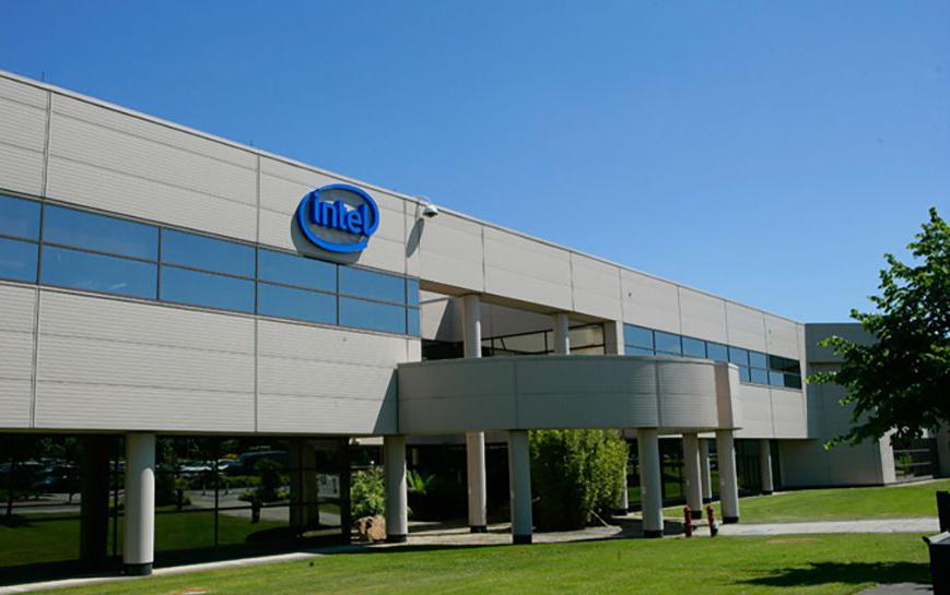 Intel sắp xây khu phức hợp đúc bán dẫn trị giá lên tới 120 tỷ USD