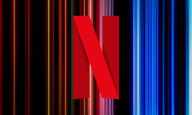 """Netflix trình làng TUDUM, sự kiện """"toàn cầu"""" đầu tiên dành cho người hâm mộ vào tháng 9"""