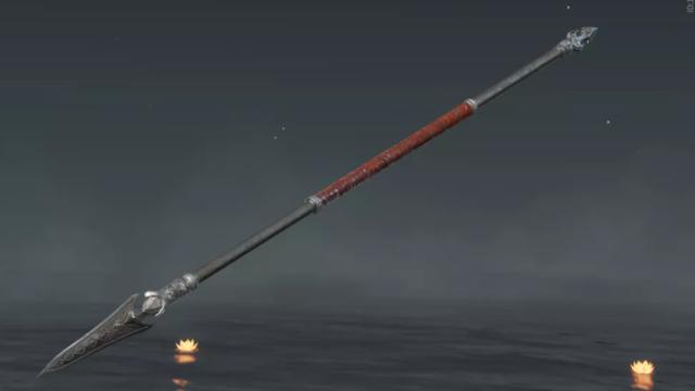Tìm hiểu 9 loại vũ khí thông dụng trong NARAKA: BLADEPOINT