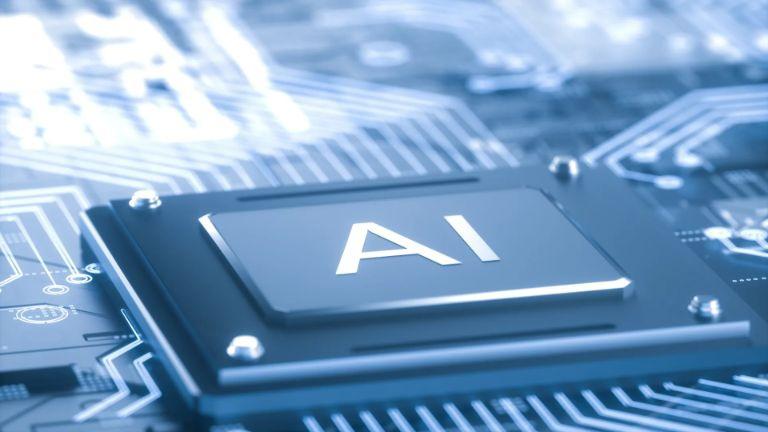 Samsung sử dụng trí tuệ nhân tạo để thiết kế chip
