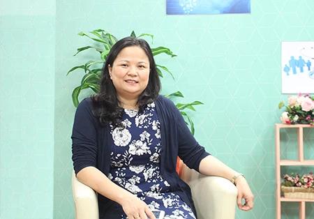 Chuyên gia Bệnh viện Bạch Mai chỉ ra 4 bài tập phục hồi hô hấp cho F0 sau khi ra viện