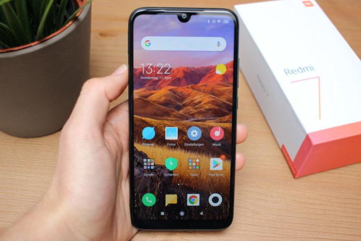 Những smartphone giá dưới 4 triệu có hiệu năng chẳng ai nghĩ là điện thoại giá rẻ