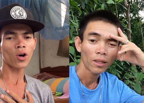 BTC Olympic dùng bài hát 'đếm số' của chàng trai chăn bò Việt Nam để vinh danh 'huyền thoại kình ngư' Michael Phelp