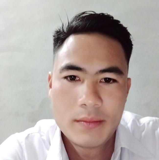 Thông tin mới nhất vụ giết hàng xóm, phân xác phi tang xuống ao sen ở Hà Nội