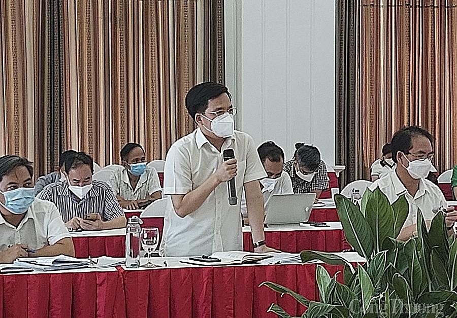 Nghệ An: Lao động tự do sẽ được hỗ trợ 1,5 triệu đồng/người/lần theo Nghị quyết 68