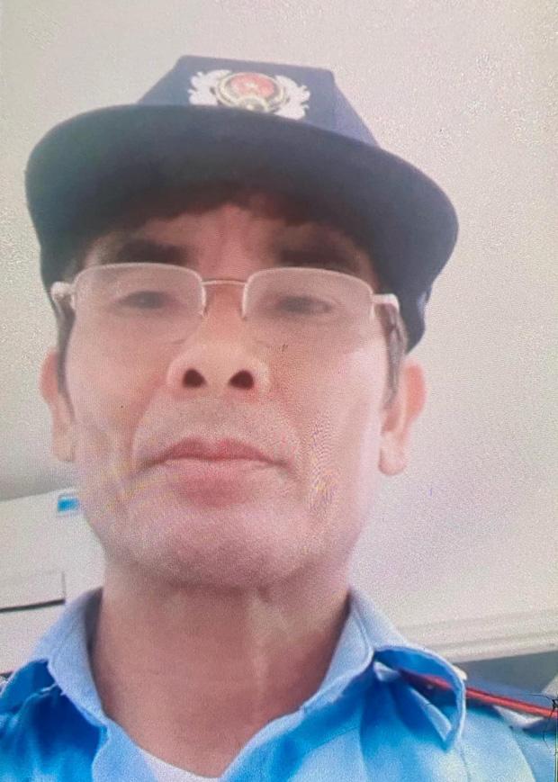 Cả gia đình bị hàng xóm truy sát, 3 người thương vong ở Bắc Giang