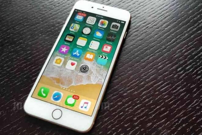 Thủ thuật tăng tốc iPhone đời cũ cực đơn giản: đổi quốc gia sang Pháp