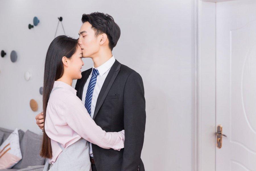 Đàn ông yêu vợ luôn sợ những điều này xảy đến, họ âm thầm làm cho vợ mà chẳng kể công