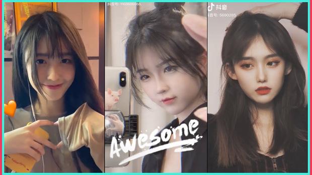 Một ca khúc của nữ rapper Việt Nam thành trend hot trên TikTok Trung Quốc, trai xinh gái đẹp xứ bạn đua nhau nhún nhảy!