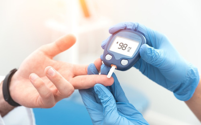 Đột ngột giảm cân có thể là triệu chứng của 6 loại bệnh nguy hiểm