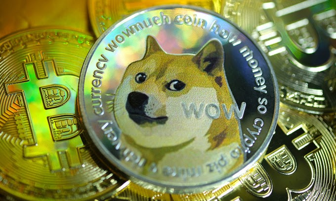 """Tỷ phú Elon Musk và Mark Cuban khẳng định Dogecoin là tiền điện tử """"mạnh nhất"""" trong lĩnh vực thanh toán"""