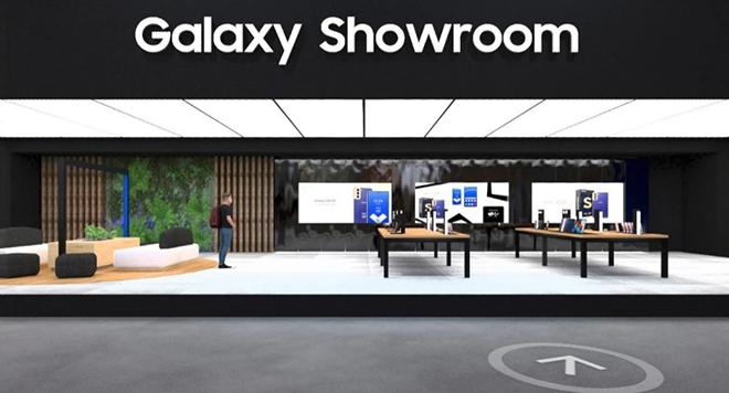Samsung tặng miễn phí Galaxy S21 5G cho vận động viên Olympic và Paralympic