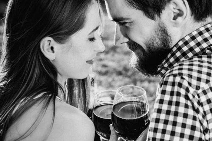 5 việc nên làm thường xuyên để mối quan hệ vợ chồng bền chặt