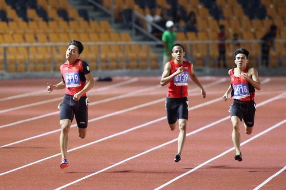 """Thể thao Việt Nam """"bám chặt"""" ngân sách nhà nước: Nhiều liên đoàn có cũng như không"""