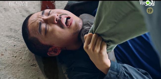 Cuộc chiến thượng lưu: Không phải Su Ryeon, đây mới là nhân vật mà khán giả thương xót nhất trong 3 mùa phim
