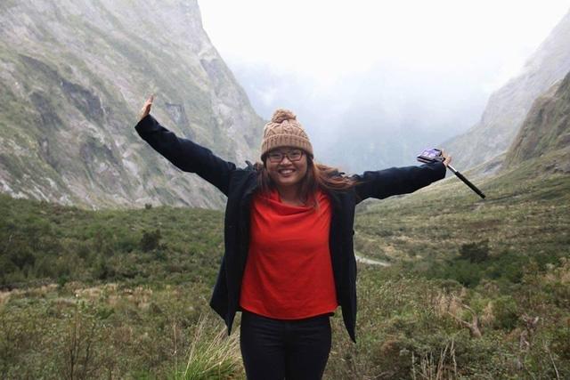 KFO – Chìa khoá du học New Zealand: Làm việc ở xứ sở Kiwi