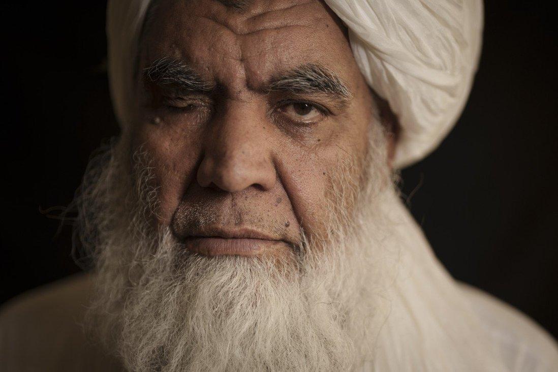 Thủ lĩnh mắt chột của Taliban tuyên bố tái áp dụng các hình phạt tàn khốc