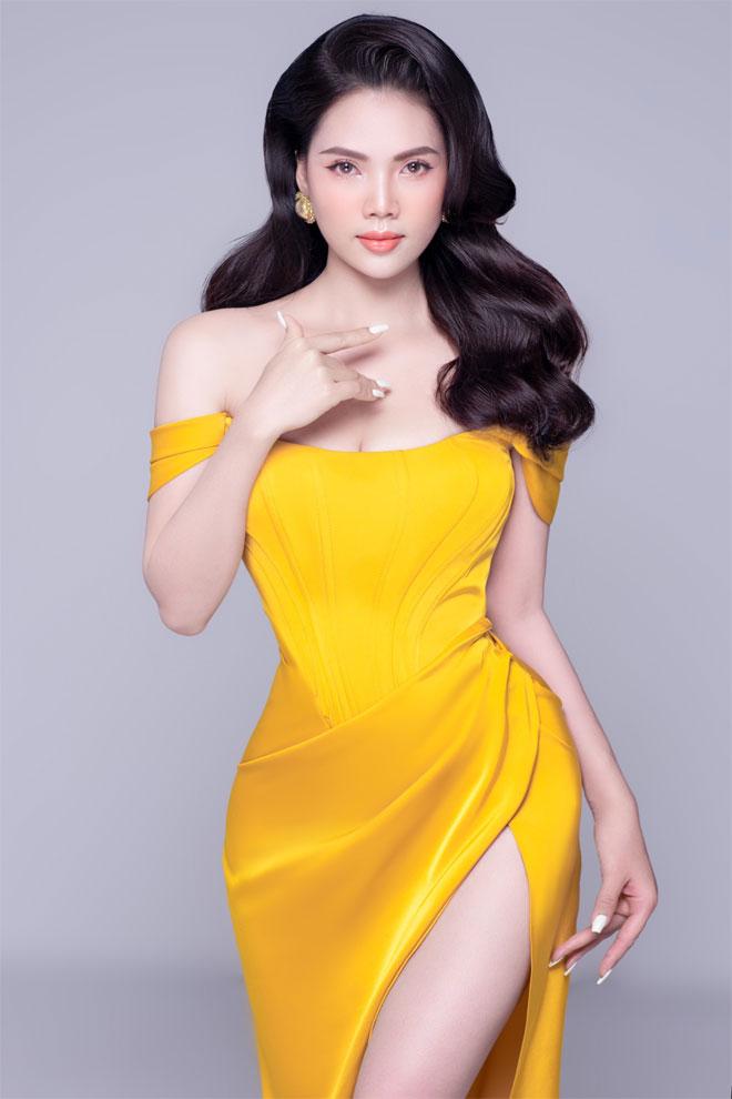 Công ty TNHH TMDV sản xuất Tuấn Huyền – thương hiệu mỹ phẩm Lucifer Cosmetics Việt Nam chất lượng đạt chuẩn quốc tế