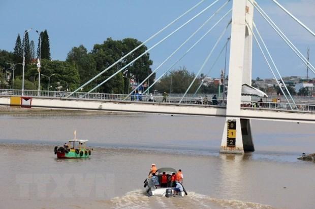 Thành phố Phan Thiết tập trung nguồn lực khống chế dịch COVID-19