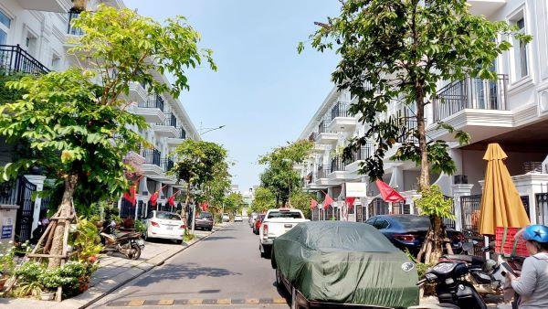 Đà Nẵng: Huỷ Quyết định ban hành giá đất đối với Dự án Phú Gia Compound - ảnh 1