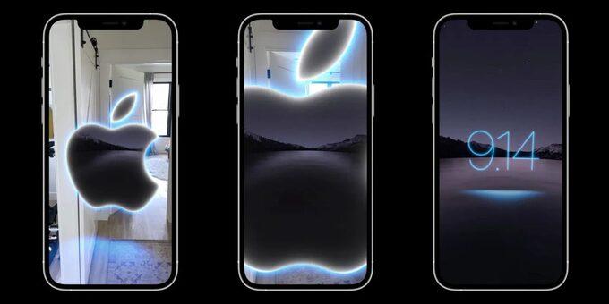 Apple có thể chiếm 30% thị phần smartphone 5G