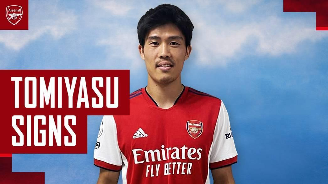 CHÍNH THỨC! Arsenal công bố tân binh 18 triệu