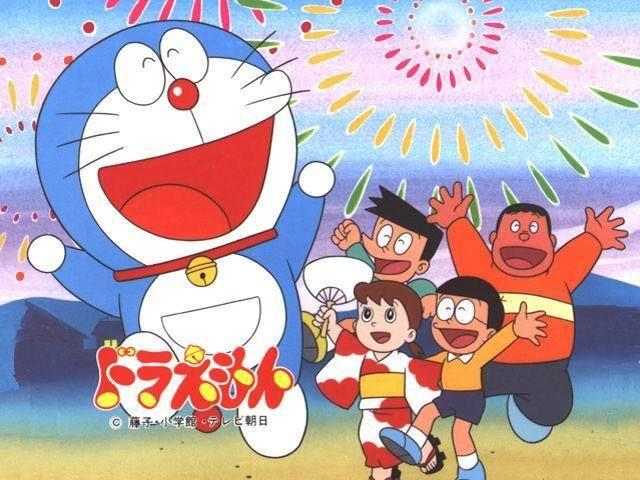 """Top 10 bộ anime xuyên không hấp dẫn và thú vị dành cho các fan Tokyo Revengers """"cày cuốc"""" trong lúc chờ mùa 2"""
