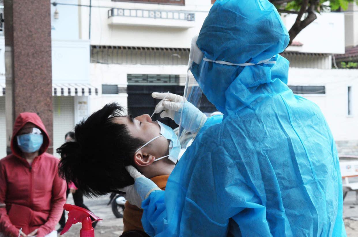 Sở Y tế TP.HCM ra yêu cầu khẩn về việc chăm sóc F0 tại nhà
