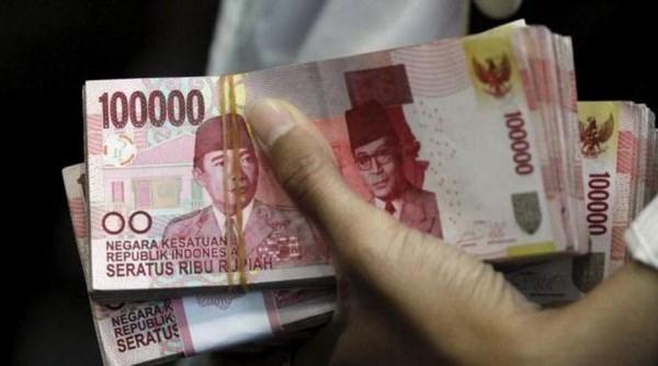 Indonesia chật vật với việc kiểm soát