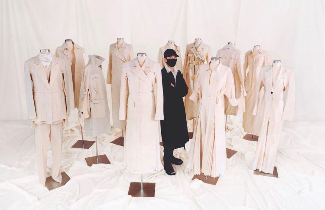 Tổng hợp những sự kiện đáng chú ý của Tuần lễ thời trang New York