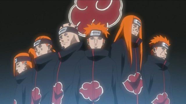 Naruto: 5 đặc điểm của gia tộc Uzumaki vượt trội hơn so với các gia tộc ninja khác