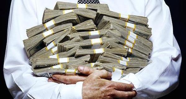 Tiền vẫn ở lại đến hết quý 1/2022, hơn 90.000 tỷ đồng đang chờ cơ hội giải ngân