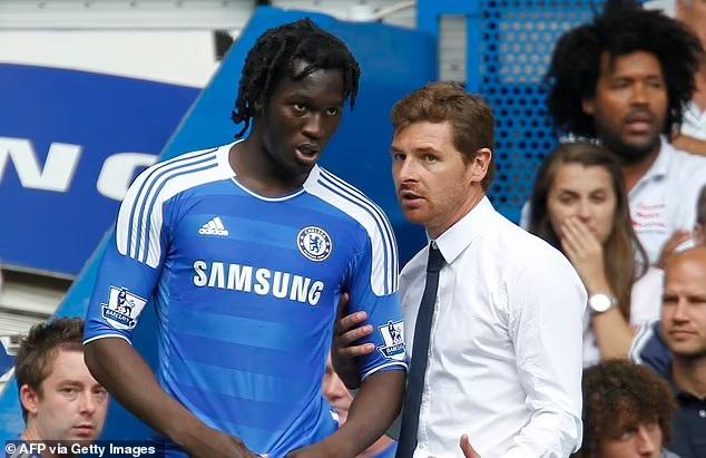 Lukaku: Hai thái cực trong hai lần ra mắt Chelsea