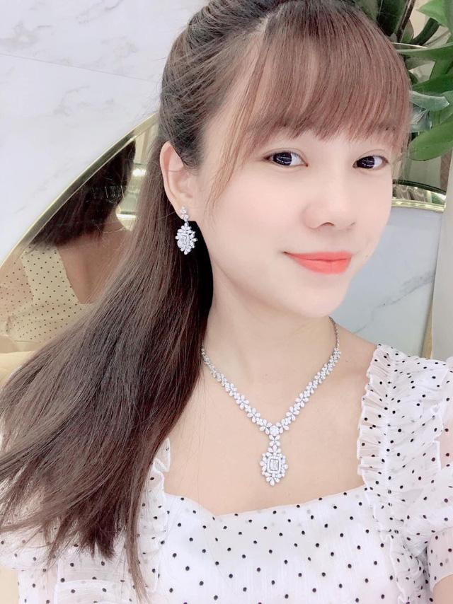 """CEO Huỳnh Ngọc Phương Thảo: """"Là phụ nữ, bạn nhất định phải biết yêu bản thân mình"""" - ảnh 1"""