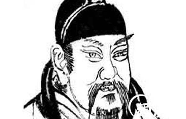 Sự thật vụ loạn An Sử và chuyện tình với Dương Quý Phi