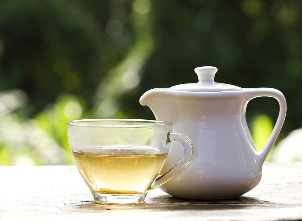 Ngày mới với tin tức sức khỏe: Uống trà làm giảm nguy cơ ung thư này!